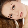 Up to 68% Off Microdermabrasion in Great Falls, VA