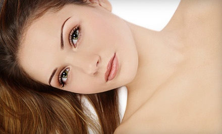 1 Microdermabrasion Treatment (a $135 value) - Avi Day Spa in Great Falls