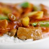Lee How Fook Chinese Cuisine - Center City East: $30 Worth of Chinese Fare
