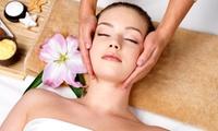 45 Minuten Luxus-Gesichtsbehandlung mit Hyaluron bei Beauty & Lifestyle ab 24,90 € (bis zu 75% sparen*)