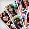 52% Off from OC Photo Booth Rental
