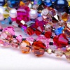 52% Off Beading Supplies and Classes in Brandon
