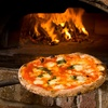 Goodfellas LES - Lower East Side: $20 Worth of Specialty Pizza and Pasta
