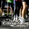 Half Off at the Colorado Running Company