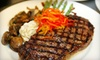 The Classic Cafe at Roanoke - Roanoke: Locally Sourced Fare for Dinner or Lunch at The Classic Cafe in Roanoke