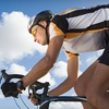 Up to 51% Off at Trek Bicycle Store of Fairfield