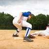 Up to 51% Off at Baseball-Facility Rental in Edmond