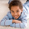 56% Off Carpet Cleaning
