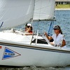 53% Off Sailing Course in Solomons, MD