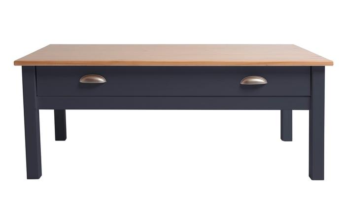 jade furniture groupon goods. Black Bedroom Furniture Sets. Home Design Ideas
