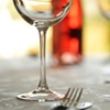 Indianapolis Home Idea & Food Festival – Up to 59% Off Admission