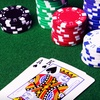 Half Off Casino Package at Living Sky Casino in Swift Current
