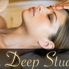 Up to 54% Off at Skin Deep Studio & Day Spa