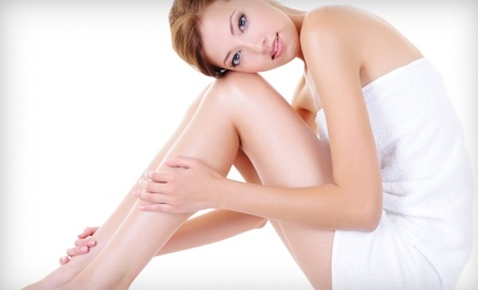 Advanced Vein Treatment & Cosmetic Center - Advanced Vein Treatment & Cosmetic Center in Palos Heights