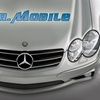 Up to 57% Off Car or SUV Detail