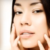 Up to 53% Off Facial at Elite Hair and Skin Care