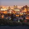 Up to 58% Off at Camino Real Hotel El Paso