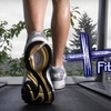 73% Off Fitness Membership in Overland Park