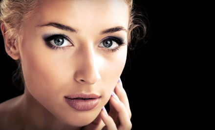 Cosmetic Laser Institute with a Pretreatment Consultation (a $305 value) - Cosmetic Laser Institute in Fort Thomas