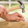 $10 for Tools and Goods at Lexington Ace Hardware