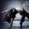 56% Off Dance Classes