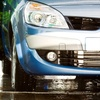 69% Off at Sparkle Clean Car Wash in Scarborough