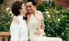 The Vow Wedding - London: Wedding Photography Package With Prints from £399 with The Vow Wedding