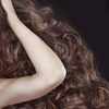 45% Off a Photo Shoot with Hair and Makeup