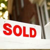 82% Off Real EstatePrelicensing Program from REMPower
