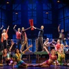 Kinky Boots — Up to 27% Off Musical