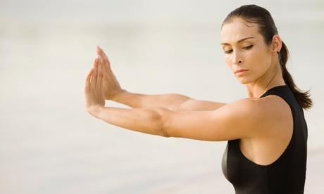 Five or Ten Qigong Classes at Mustard Seed Massage (Up to 42% Off) 2efb80e6-c7f3-4cfc-8244-1e7e7cfb2f5f