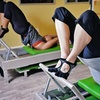Up to 62% Off Pilates Classes