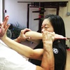 Up to 62% Off Martial-Arts Classes