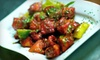 Korma Sutra - Downtown: Prix Fixe Indian Dinner with Appetizers, Soups, and Entrees for Two or Four or $10 for $20 Worth of Lunch Fare at Korma Sutra (Up to 51% Off)