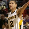 Milwaukee Panthers  - Donner Woods: $15 for Two Tickets to the Milwaukee Panthers vs. Butler Bulldogs Men's Basketball Game ($30 Value)