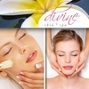 Up to 75% Off at Divine Skin Spa