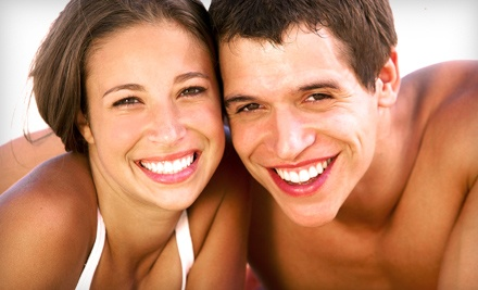 Hometown Laser Clinic and Spa - Hometown Laser Clinic and Spa in Windsor