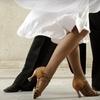 69% Off Ballroom-Dance Lessons