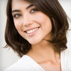 Up to 80% Off Cosmetic Dental Package in Fitchburg
