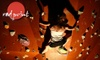 RedPoint - Douglas Byrd: $20 for Two-Hour Belaying Class and a Two-Week Climbing Pass at RedPoint ($65 Value)