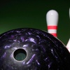 Up to 53% Off Bowling in Beaverton
