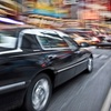 Up to 53% Off Airport Transportation to SFO
