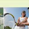 66% Off Tennis Lessons