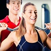 90% Off Unlimited Personal Training