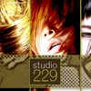 56% Off Hair Services at Studio 229