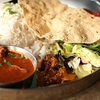 $10 for Indian Fare at Indian Chillies in Pembroke Pines