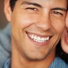Up to 93% Off Dentistry in Panorama City