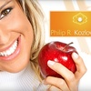 Up to 91% Off Dental Care