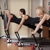Up to 71% Off Fitness Classes in Boca Raton
