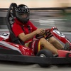 Half Off Go-Kart Races in Kapolei